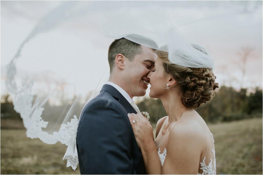 louisville-wedding-photographer-amore-vita-photography_0048