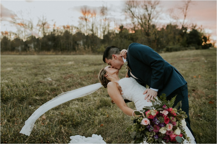 louisville-wedding-photographer-amore-vita-photography_0049