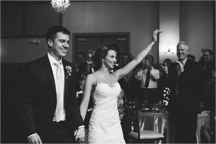 louisville-wedding-photographer-amore-vita-photography_0052