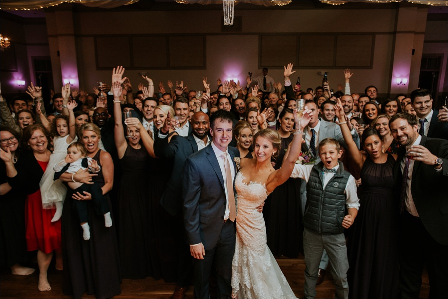 louisville-wedding-photographer-amore-vita-photography_0054