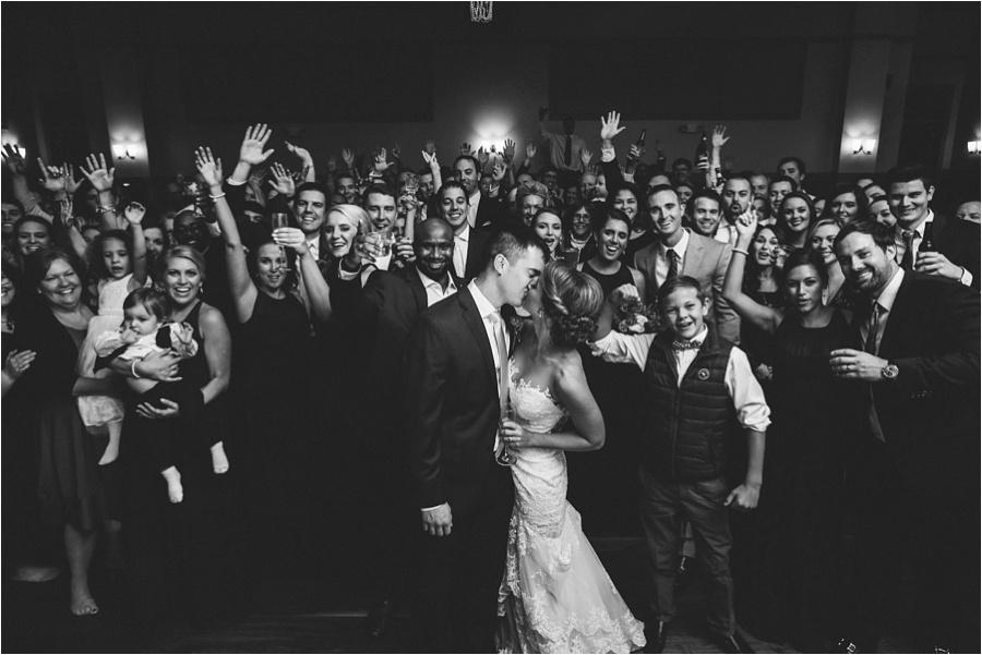 louisville-wedding-photographer-amore-vita-photography_0055