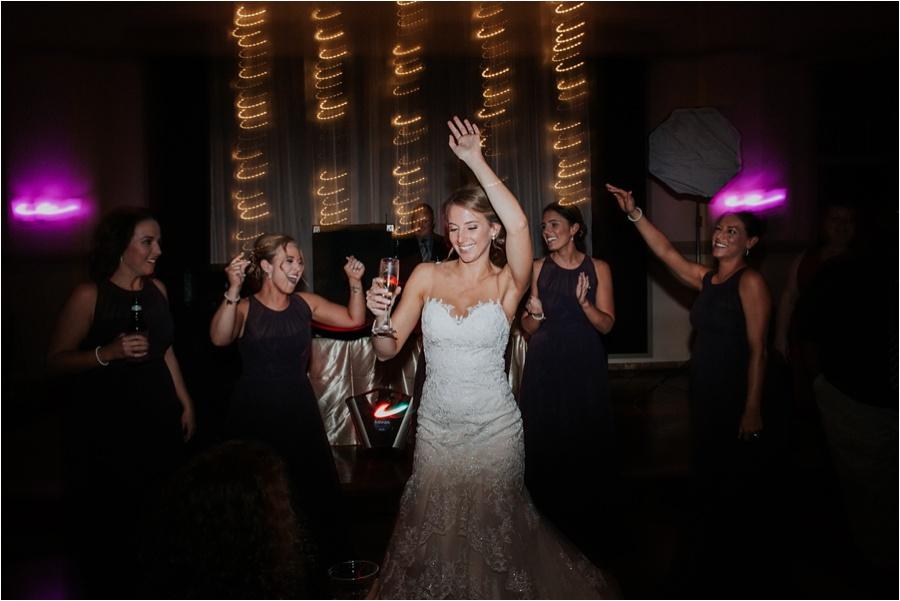 louisville-wedding-photographer-amore-vita-photography_0056
