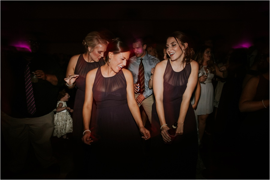 louisville-wedding-photographer-amore-vita-photography_0057
