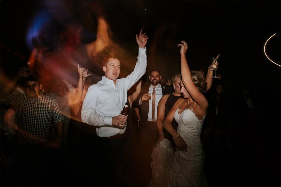 louisville-wedding-photographer-amore-vita-photography_0058