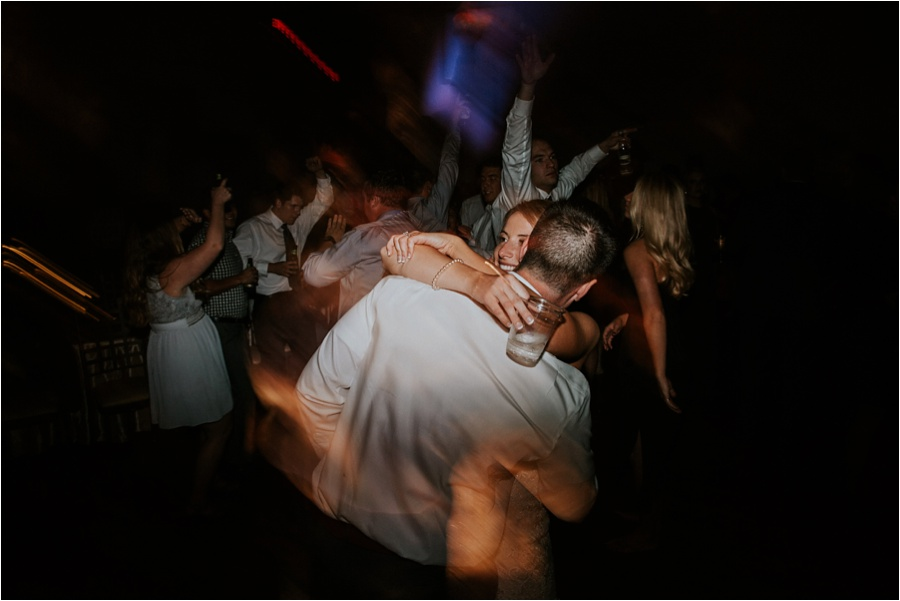 louisville-wedding-photographer-amore-vita-photography_0059