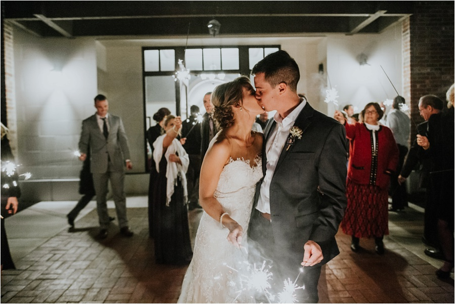 louisville-wedding-photographer-amore-vita-photography_0061