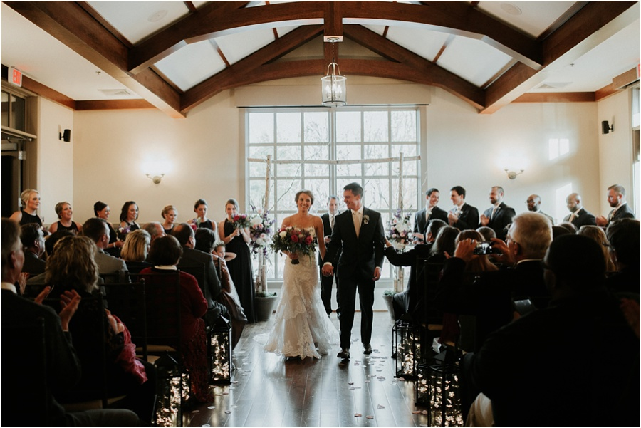 louisville-wedding-photographer-amore-vita-photography_0062