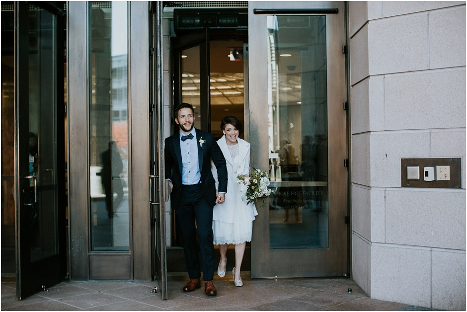 charlotte-elopement-photographer-amore-vita-photography_0024