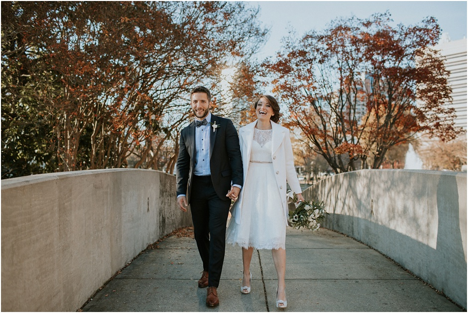 charlotte-elopement-photographer-amore-vita-photography_0026