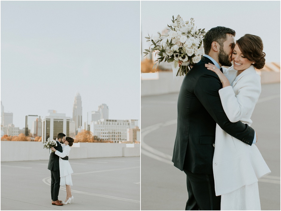 charlotte-elopement-photographer-amore-vita-photography_0033
