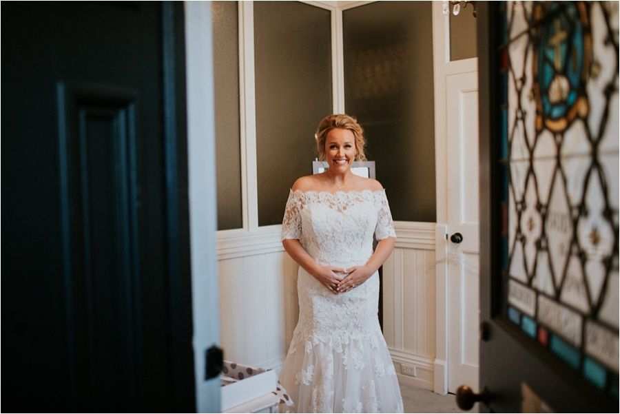 Birmingham Wedding Photographer | Amore Vita Photography_0010