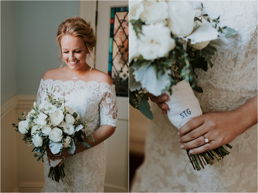 Birmingham Wedding Photographer | Amore Vita Photography_0012