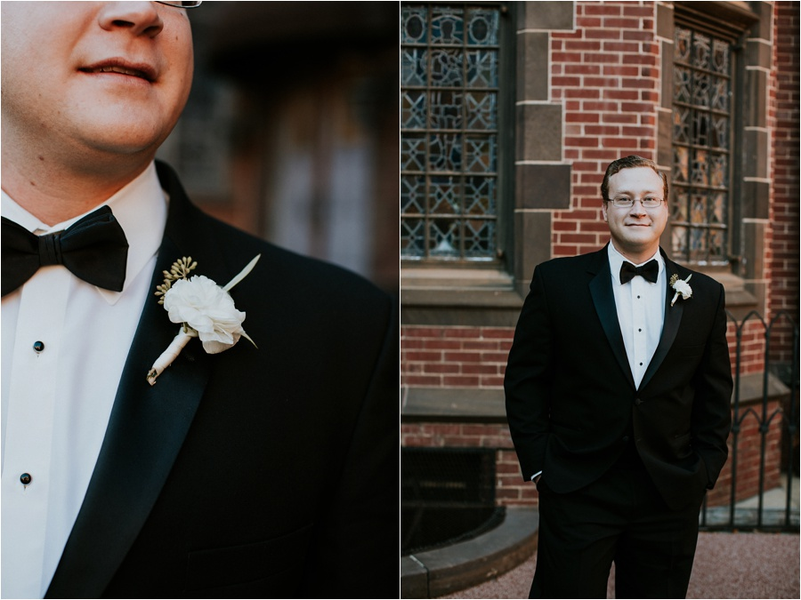 Birmingham Wedding Photographer | Amore Vita Photography_0014