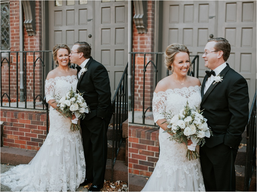 Birmingham Wedding Photographer | Amore Vita Photography_0020