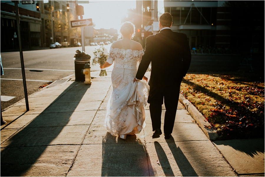 Birmingham Wedding Photographer | Amore Vita Photography_0032