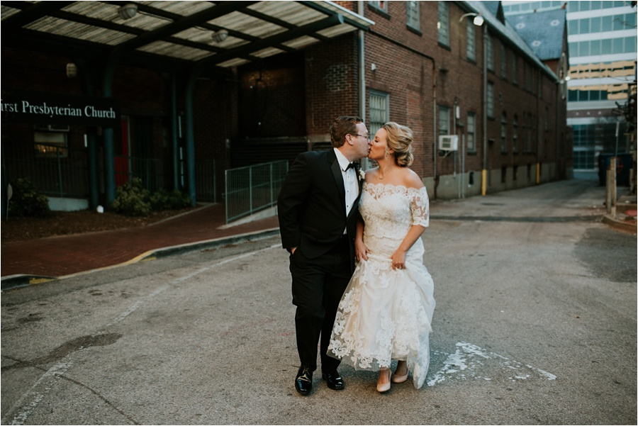 Birmingham Wedding Photographer | Amore Vita Photography_0033