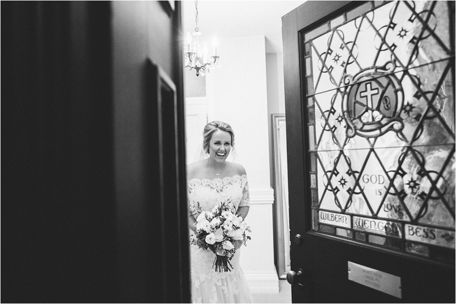 Birmingham Wedding Photographer | Amore Vita Photography_0036