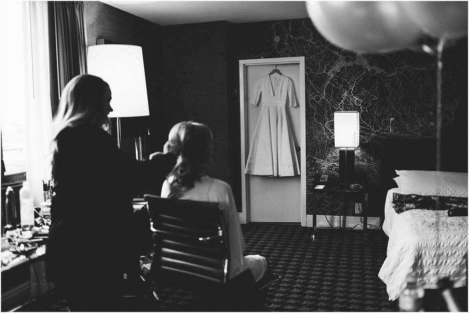 Charlotte Wedding Photographer | Amore Vita Photography_0002