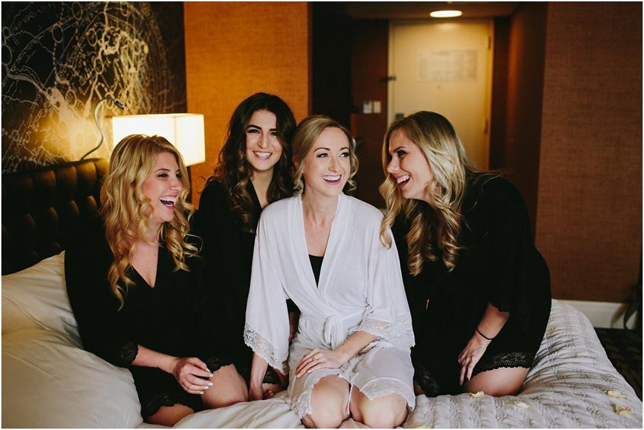Charlotte Wedding Photographer | Amore Vita Photography_0006