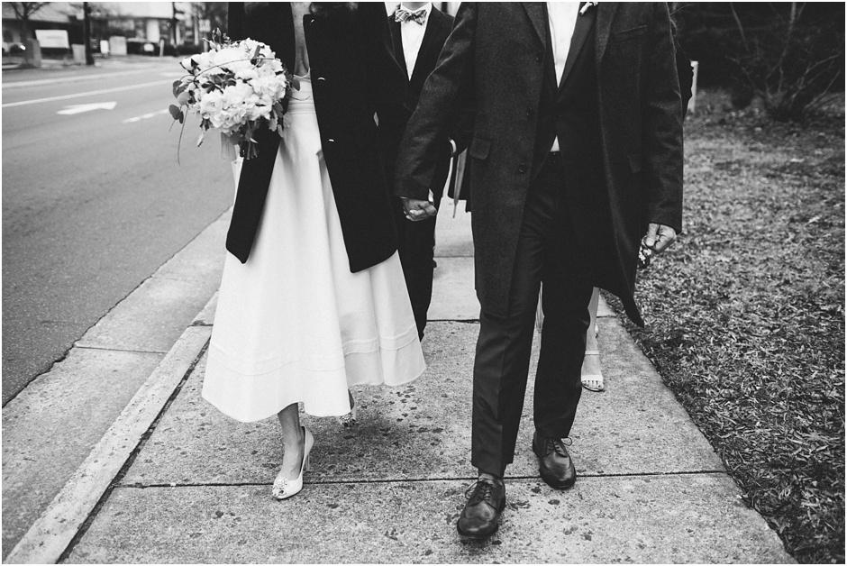 Charlotte Wedding Photographer | Amore Vita Photography_0011