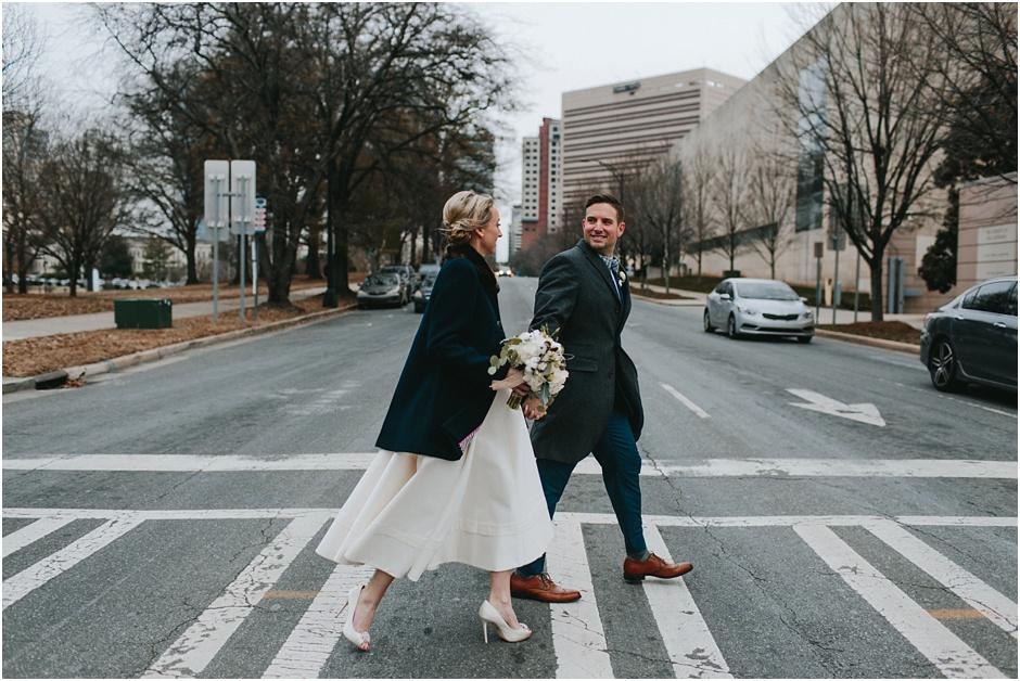 Charlotte Wedding Photographer | Amore Vita Photography_0012