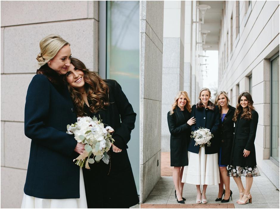 Charlotte Wedding Photographer | Amore Vita Photography_0015