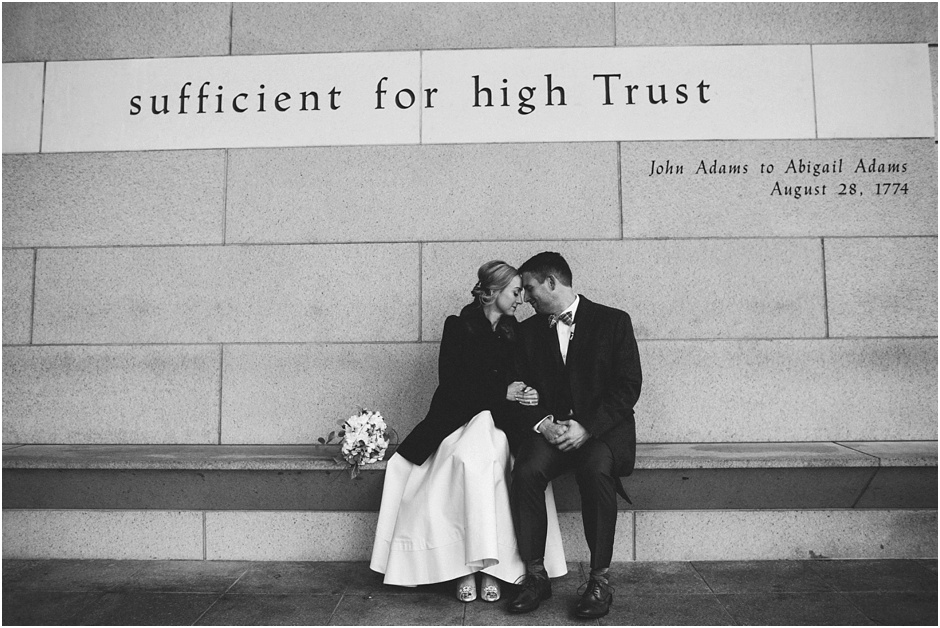 Charlotte Wedding Photographer | Amore Vita Photography_0013