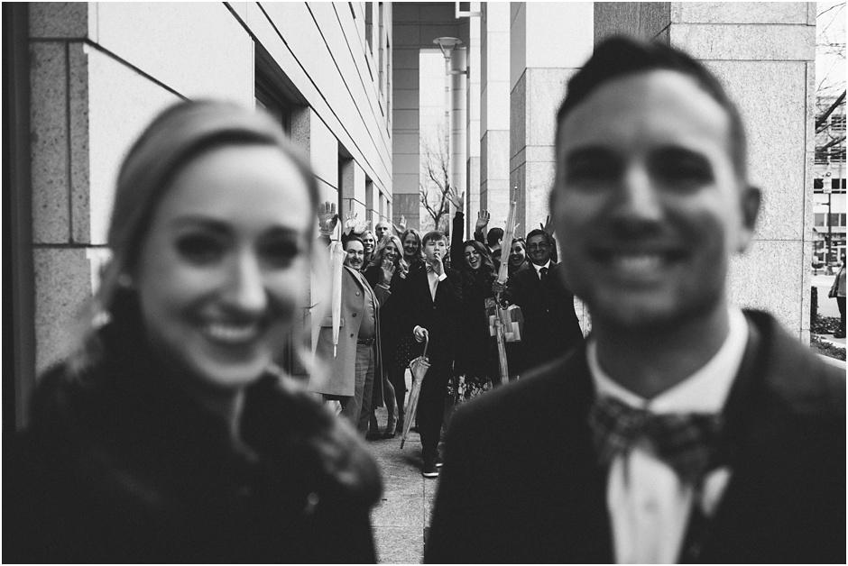 Charlotte Wedding Photographer | Amore Vita Photography_0014