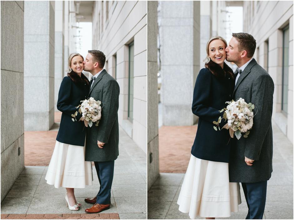 Charlotte Wedding Photographer | Amore Vita Photography_0016