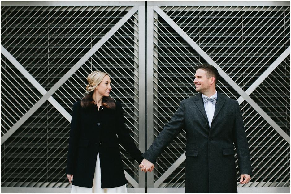 Charlotte Wedding Photographer | Amore Vita Photography_0017