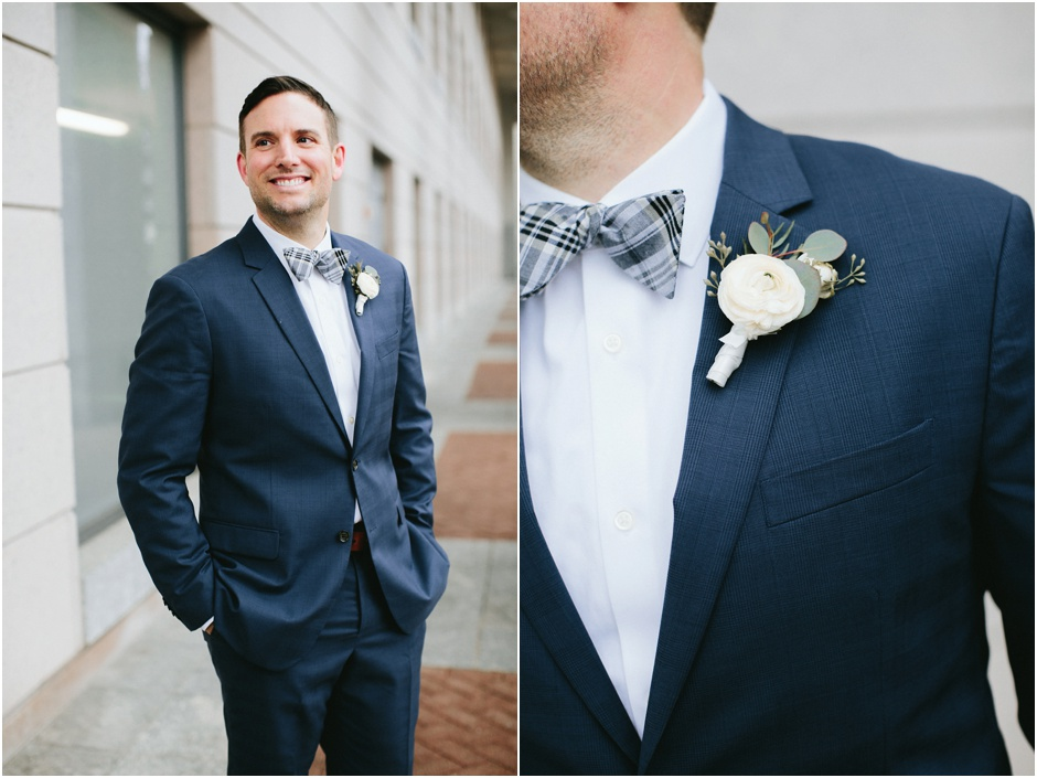 Charlotte Wedding Photographer | Amore Vita Photography_0018