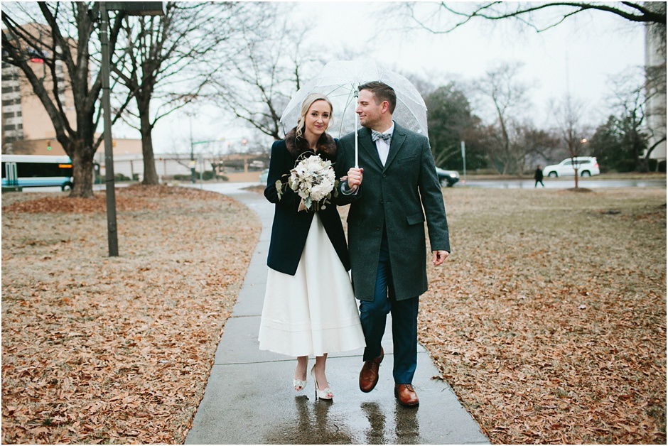 Charlotte Wedding Photographer | Amore Vita Photography_0020