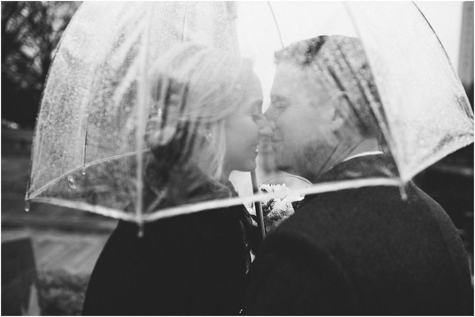 Charlotte Wedding Photographer | Amore Vita Photography_0022