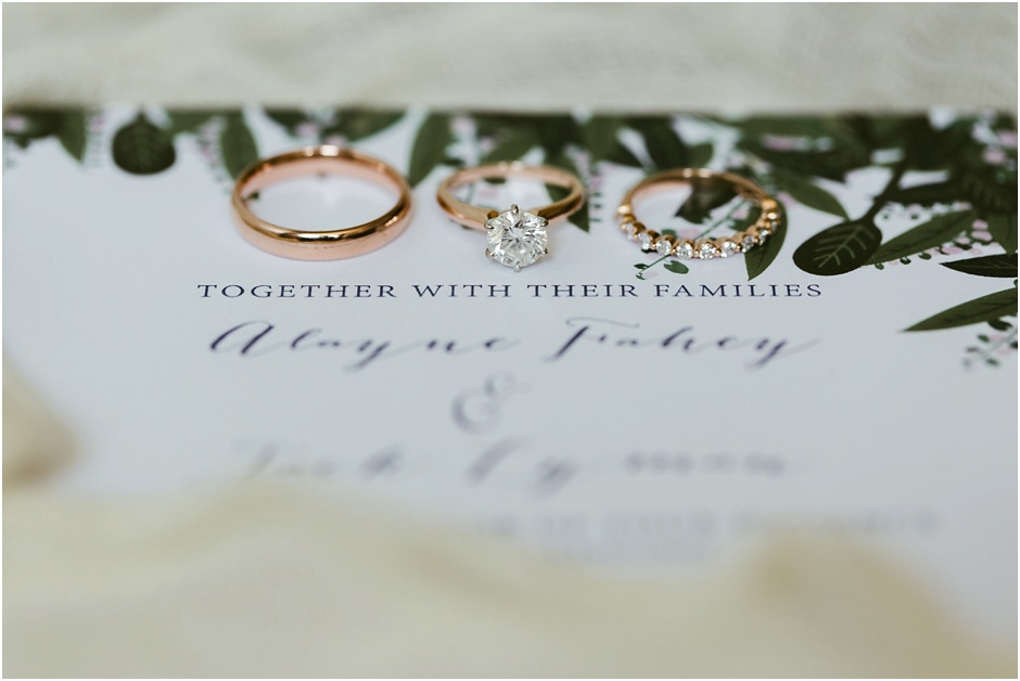 Charlotte Wedding Photographer | Amore Vita Photography_0001.jpg