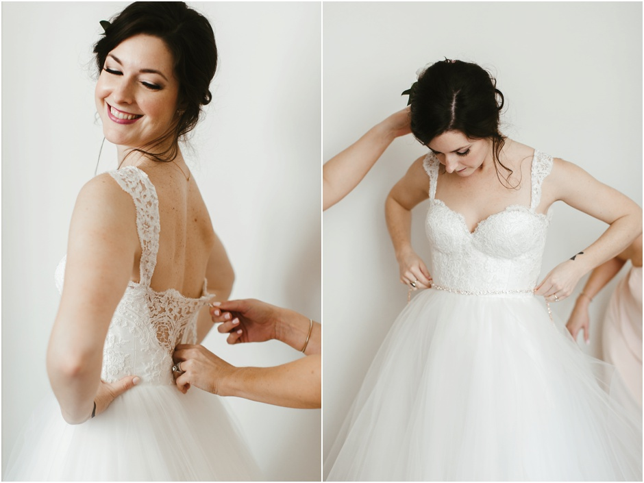 Charlotte Wedding Photographer | Amore Vita Photography_0006.jpg