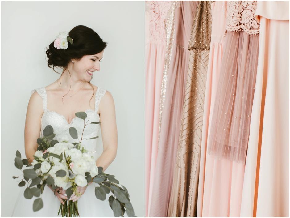 Charlotte Wedding Photographer | Amore Vita Photography_0007.jpg