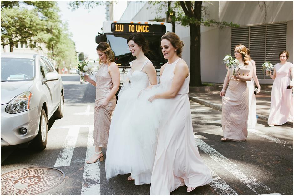 Charlotte Wedding Photographer | Amore Vita Photography_0009.jpg
