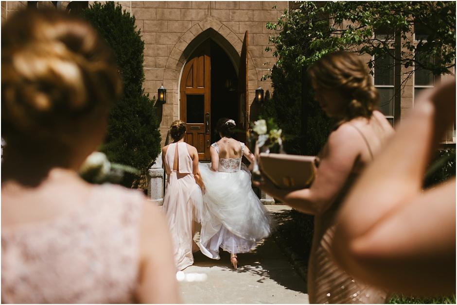 Charlotte Wedding Photographer | Amore Vita Photography_0010.jpg