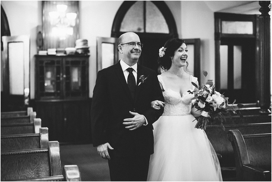 Charlotte Wedding Photographer | Amore Vita Photography_0012.jpg
