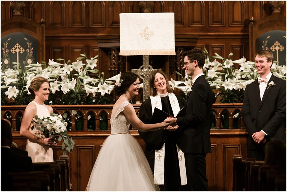 Charlotte Wedding Photographer | Amore Vita Photography_0014.jpg