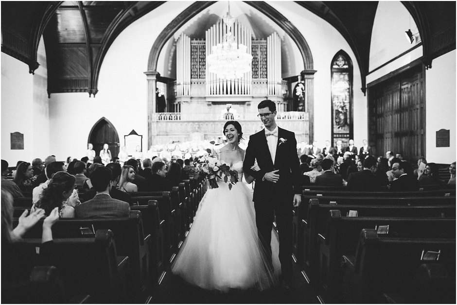 Charlotte Wedding Photographer | Amore Vita Photography_0015.jpg