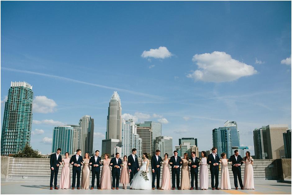 Charlotte Wedding Photographer | Amore Vita Photography_0017.jpg