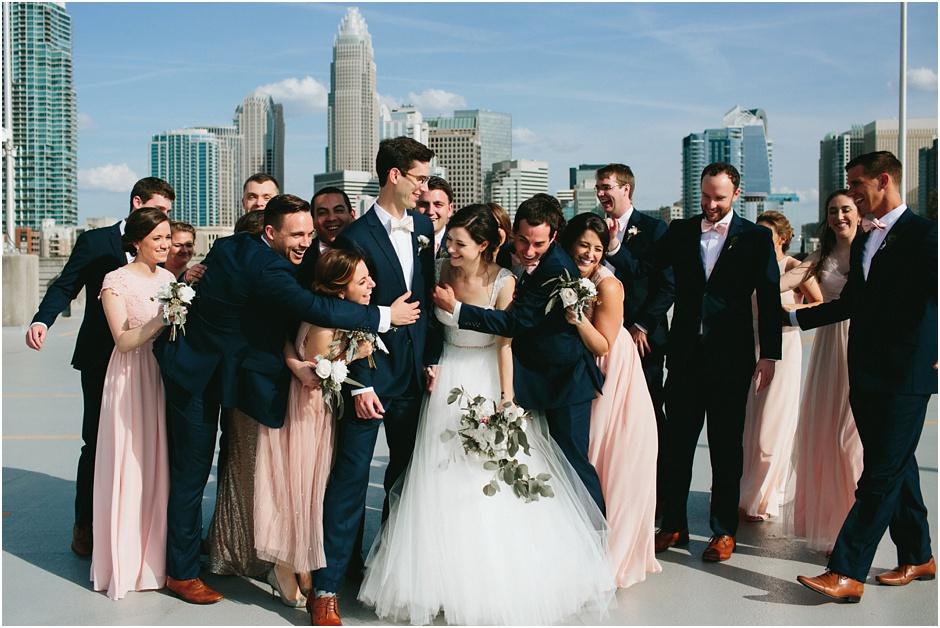 Charlotte Wedding Photographer | Amore Vita Photography_0018.jpg