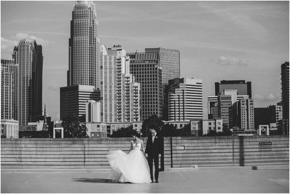 Charlotte Wedding Photographer | Amore Vita Photography_0019.jpg