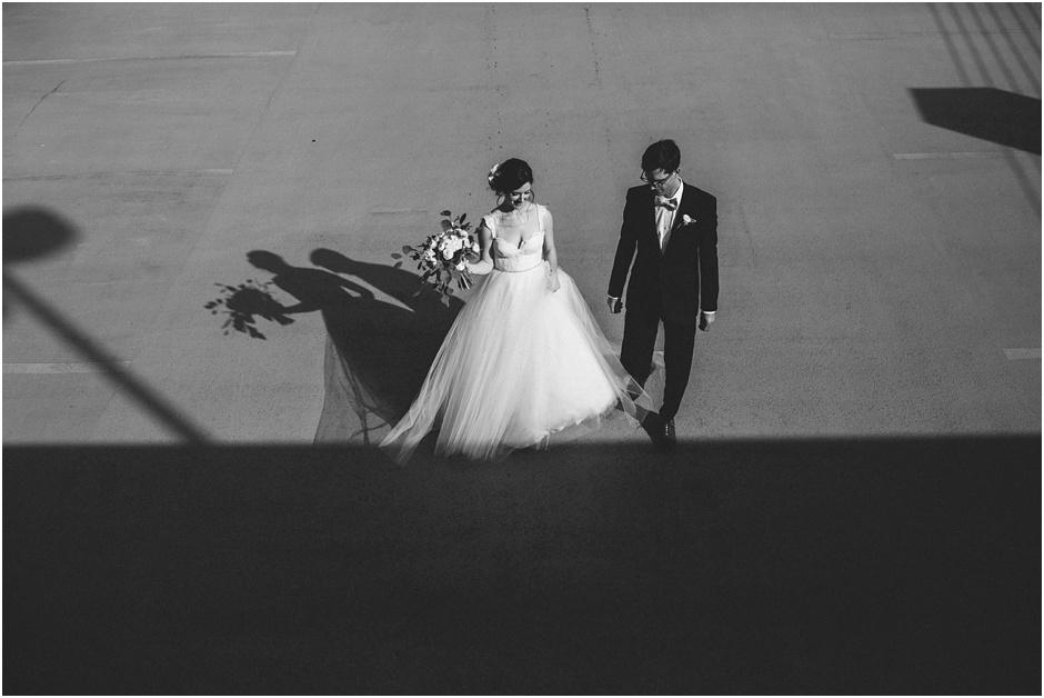 Charlotte Wedding Photographer | Amore Vita Photography_0022.jpg