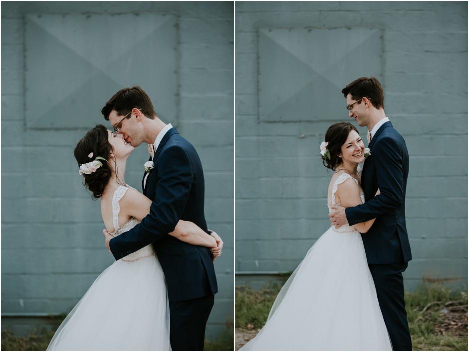 Charlotte Wedding Photographer | Amore Vita Photography_0023.jpg