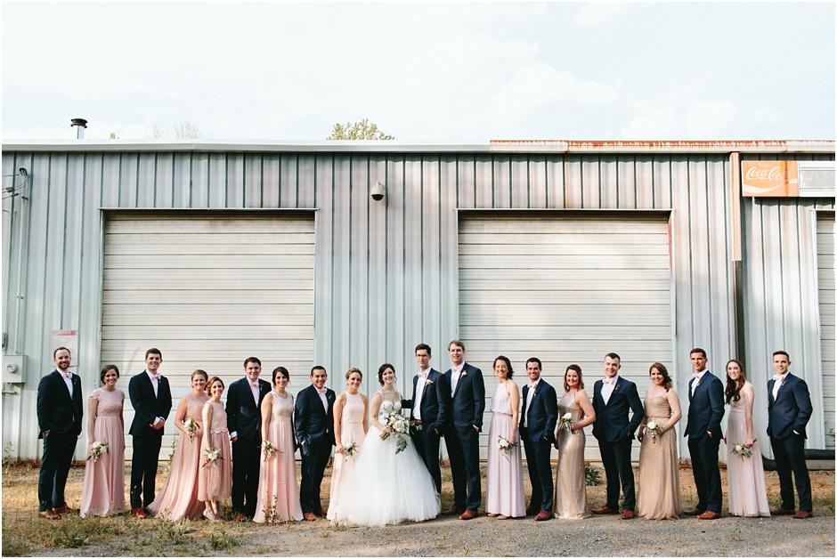 Charlotte Wedding Photographer | Amore Vita Photography_0024.jpg