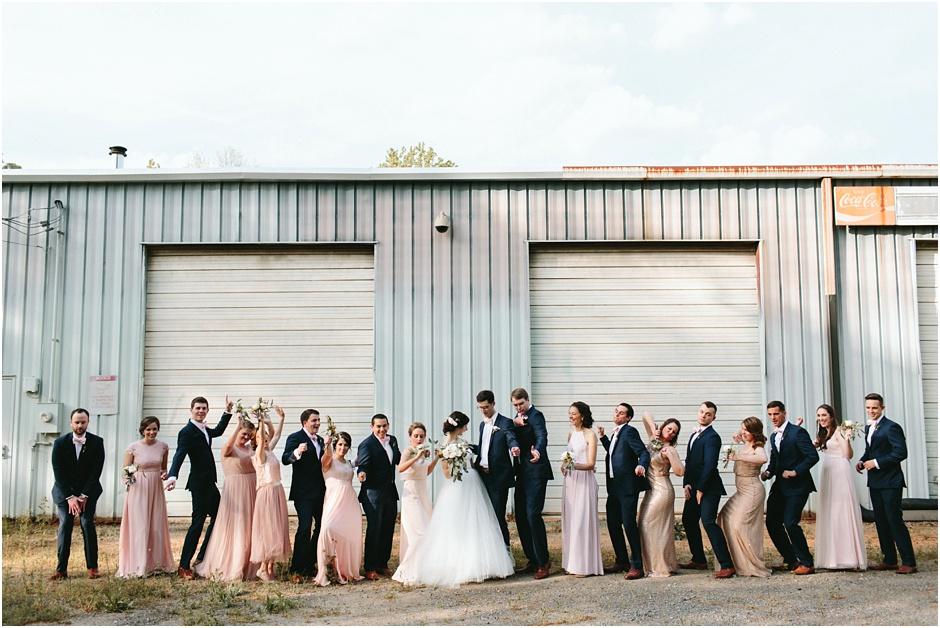 Charlotte Wedding Photographer | Amore Vita Photography_0025.jpg