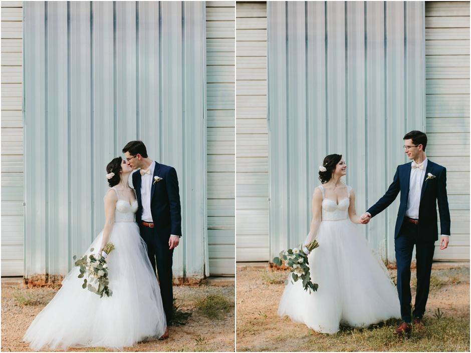 Charlotte Wedding Photographer | Amore Vita Photography_0026.jpg
