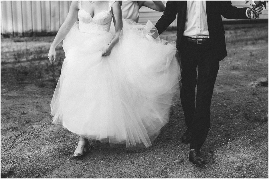 Charlotte Wedding Photographer | Amore Vita Photography_0027.jpg